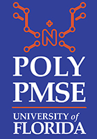 UF POLY/PMSE Chapter